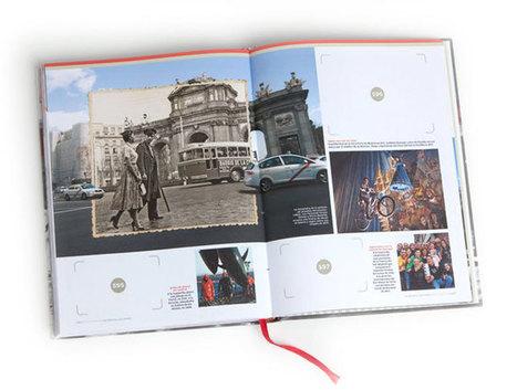 Retrato de España - ABC | PRUEBA curso 5555 | Scoop.it