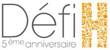 Défi H - 5eme édition | Insight on innovation | Scoop.it