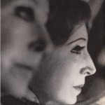 Anaïs Nin on the Meaning of Life & the Dangers of the Internet (1946) | Voices in the Feminine - Digital Delights | Scoop.it