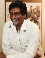 Open data platforms: a tool to revolutionise governance Jay Naidoo | Public Datasets - Open Data - | Scoop.it
