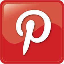 Guía para principiantes de Pinterest ¿Qué hacer y qué no? | Las TIC y la Educación | Scoop.it