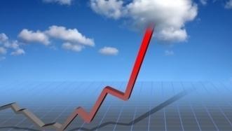 Synergy: Microsoft Azure Q3 Revenue up 136 Percent - Talkin' Cloud | Cloud Services | Scoop.it