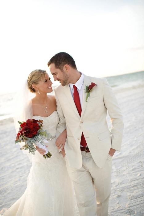 Richluv.com - Meet rich men site for romance & marriage | millionaire dating site | Scoop.it