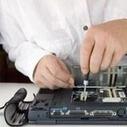 IBM Laptop Repair in Mumbai | Laptop Repairs in Mumbai | Scoop.it