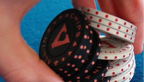 How to Play Texas Holdem, For Beginners | fashionukstyle | Scoop.it