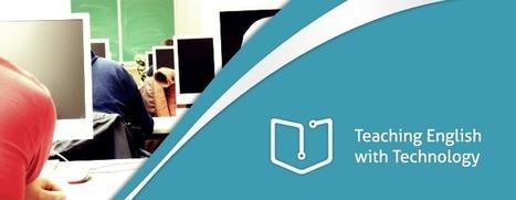 TEwT Journal | Blended Learning | Scoop.it