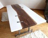 Denver Concrete Furniture Design | Google | Scoop.it