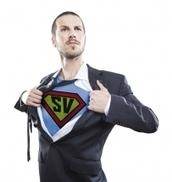 Conférence : les secrets des vendeurs d'élite | Marketing Actualités | Scoop.it