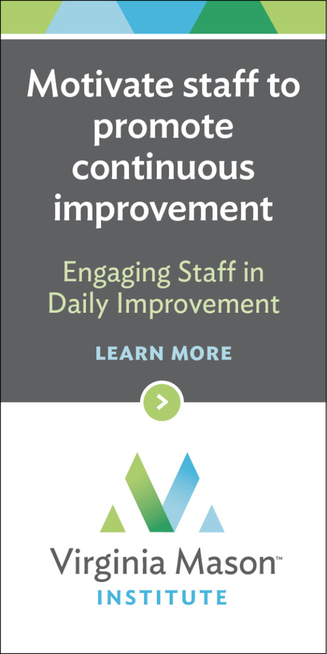 """""""How can my organization use daily management to create a culture that puts the patient first?""""   lean management   Scoop.it"""