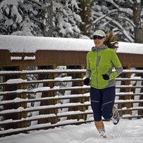 Half-Marathon Training Tips - FitSugar.com | Running | Scoop.it