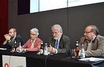 L'Informe sobre la situació de la llengua catalana del 2012 evidencia que el català avança malgrat l'entorn sociopolític advers   Català en l'àmbit educatiu   Scoop.it