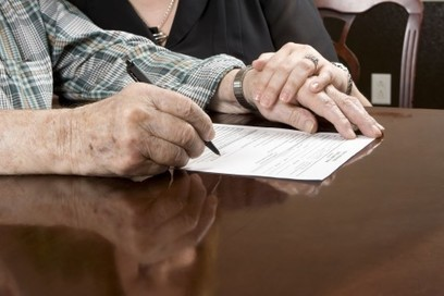 Trust Social Security Lawyers to Help You Obtain Disability Benefits | Jan Dils | Scoop.it