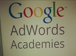 Google AdWords Testing New Mobile Ad Format - The Content Standard | Hitec | Scoop.it