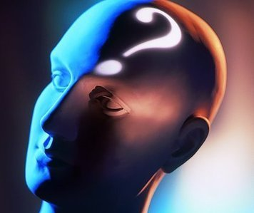 Quoziente d'intelligenza, c'è un falso mito - Blogtaormina | Neuroscienze | Scoop.it