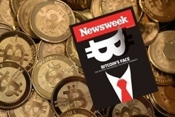 Qui est Satoshi Nakamoto, le mystérieux créateur de Bitcoin ?   Marketing Hybride - Innovations   Scoop.it