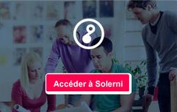le blog de Solerni – plateforme de MOOCs | Digital - HR - Innovation- Start-up | Scoop.it