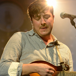 Mumford & Sons to Tour North America | Alternative Rock | Scoop.it