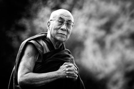 Des mots percutants du Dalaï Lama à propos du lavage de cerveau en masse de la société | Nouveaux paradigmes | Scoop.it