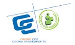 Géomètre-Expert : métier Géomètre Expert, histoire Géomètre Expert 62 59 | géomètre | Scoop.it