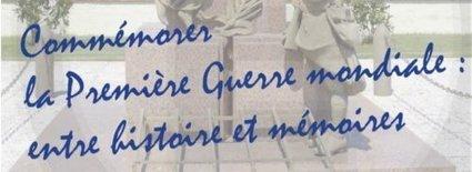 Pastel n°5 - Commémorer la Première Guerre mondiale: Site académique d'Histoire Géographie   Mémoire, Défense et Citoyenneté - Académie de Toulouse   Scoop.it