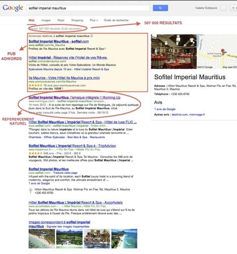 Etat d'urgence, les hôteliers pris au piège des centrales de réservations ! | Distribution hôtelière et OTA | Scoop.it