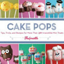 Cake Pops | Cakes & Bakes | Scoop.it