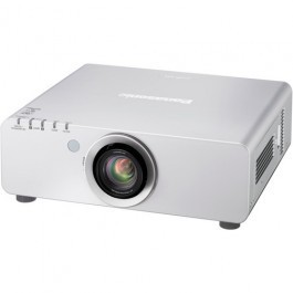 Essential Information about Home Theatre Projectors | Electronic Store Online in New Zealand - Prime Source For Electronics | Scoop.it
