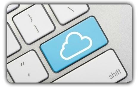 Microsoft SkyDrive Vs. Dropbox, Google: Hands-On | @iSchoolLeader Magazine | Scoop.it