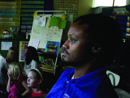Guest Column: Math instruction now pushes to teach students about concepts - The Daily News Journal | STEM Connections | Scoop.it