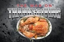 Seven Stores That Won't Ruin Their Workers' Thanksgivings | Daily Crew | Scoop.it