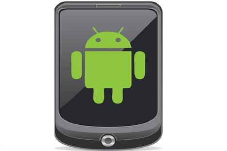 Android Application Development Oodles Technologies | Hadoop , Grails, Kaltura, Video Streaming experts | Android Application Development | Scoop.it
