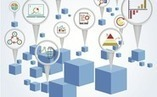The Future of Analytics Is Prescriptive, Not Predictive - ClickZ | social: who, how, where to market | Scoop.it