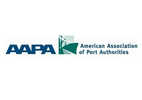 World Maritime News - USA: AAPA to Showcase New Port IT Innovation and Challenges   new ICT trends (showcases)   Scoop.it