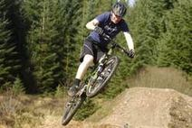 Forestry Commission Scotland - Learnie Red Rock mountain bike trails | Mountain biking | Scoop.it