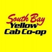 Champ Camp LLC in Manhattan Beach | South Bay Yellow Cab | Scoop.it