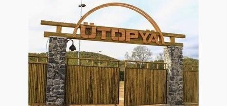 Ütopya'yı Nasıl Ziyaret Edebilirsiniz? ~ Ütopya Tv8 İzle - Son Bölüm Tek Parça Full İzle   Cinayet Dizisi Son Bölüm Tek Parça İzle   Scoop.it