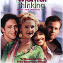 Download The Movie Wishful Thinking online<br/><br/><br/>Wishful Thinking movie download<br/><br/>Actors:<br/>Michelle Johnson<br/>Melissa Shear<br/>Murray Langston<br/>Billy Barty<br/>Ruth Buzzi<br/>Vic Dunlop<br/>Johnny Dark<br/><br/><br/><br/>Download here h... | Learning on the Fly | Scoop.it