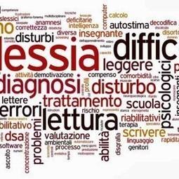 Psicoterapia Cognitivo Comportamentale per il Disturbo Ossessivo Compulsivo: nuove ricerche e nuovi progressi. | Disturbi d'Ansia, Fobie e Attacchi di Panico a Milano | Scoop.it