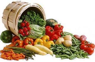 Alimentazione e salute, alimenti e dieta antitumorale | Il piacere del bere | Scoop.it