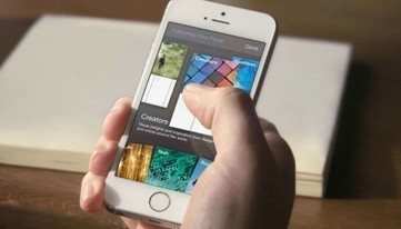 Tectutive » Facebook's Origami – A Free Yet Powerful Tool for Designers | Web & Graphic Designs | Scoop.it