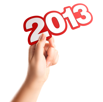 Social Media Trends to Watch in 2013: Convenience, Personalization & Transparency Rule | The Eélan Way | Scoop.it
