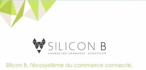 Commerce connecté : le groupe Beaumanoir lance son accélérateur, Silicon B, présent au TIME2MARKETING2015 | Marketing, Retail, Shopper,  Luxe,  Expérience Client, Smart Store, Cross Canal, Communication, Digital | Scoop.it