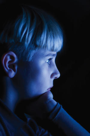 Officials push to combat cyberbullying | Emily Babay | News | Washington Examiner | Bullying | Scoop.it