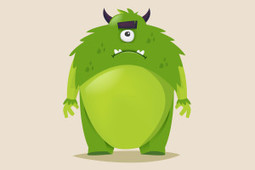 Taming the Change Management Monster | Strategies for Managing Your Business | Scoop.it