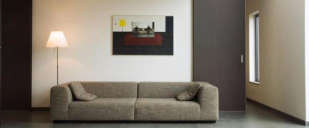 Maison du futur : installez des murs amovibles chez vous   La Revue de Technitoit   Scoop.it