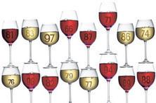 Wine Rankings: Remaking the Grade | Vitabella Wine Daily Gossip | Scoop.it