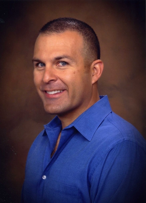Santa Clara Dentist, Dr. Alan Frame, is Now Offering Invisalign, Implants and ... - PR Web (press release) | teeth whitening london | Scoop.it