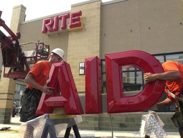 Rite Aid Corp. Ordered To Pay $12.3M For Dumping Hazardous Waste In LocalLandfills - CBS Los Angeles | Sustain Our Earth | Scoop.it