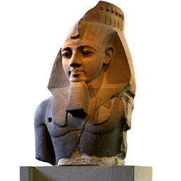 Ancient Egypt | British Museum | Curriculum Resources | Scoop.it