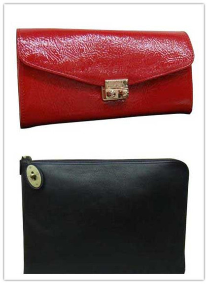 mulberry outle | zachary7un | Scoop.it